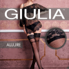 Giulia - Fantasy-stockings-collection-2019