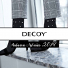 Decoy - Catalog-aw2019