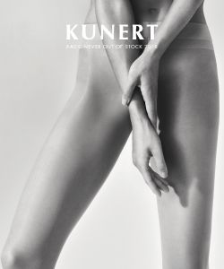 Kunert-Basic-Catalog-2018