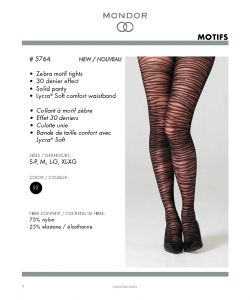 Mondor-Fashion-Tights-2019-4