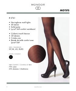 Mondor-Fashion-Tights-2019-6