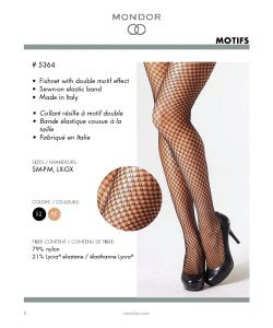 Mondor-Fashion-Tights-2019-8