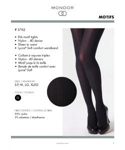 Mondor-Fashion-Tights-2019-9