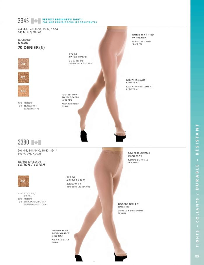 Mondor Mondor-patinage-skating-hosiery-2019-91  Patinage Skating Hosiery 2019 | Pantyhose Library