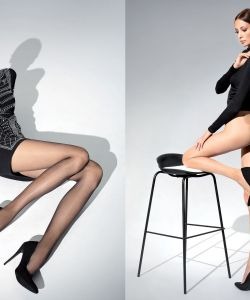 Adrian-Hosiery-Basic-Collection-2019-3