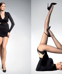 Adrian-Hosiery-Basic-Collection-2019-4
