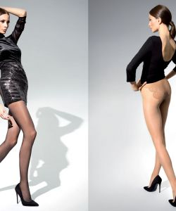 Adrian-Hosiery-Basic-Collection-2019-6