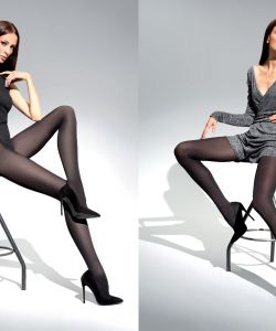 Adrian-Hosiery-Basic-Collection-2019-8