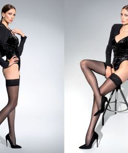 Adrian-Hosiery-Basic-Collection-2019-10