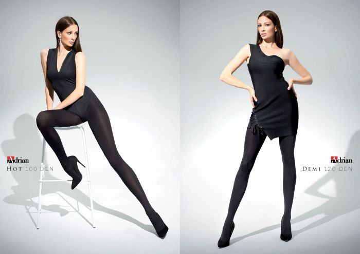 Adrian Adrian-hosiery-basic-collection-2019-9  Hosiery Basic Collection 2019 | Pantyhose Library