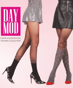 Day-Mod-Womans-Fashion-Hosiery-2018