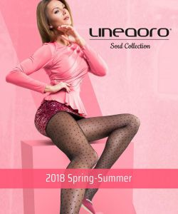 Linea-Oro-Soul-Collection-SS2018