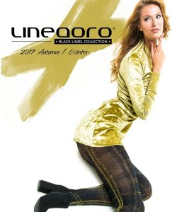 Linea Oro - Soul Collection SS2018