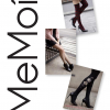 Memoi - Ladies-fashion-catalogue-fall-2018
