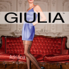 Giulia - Fantasy-collection-2019