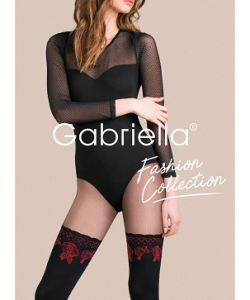 Gabriella - Fashion Collection 2019