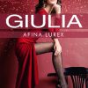 Giulia - Lurex-collection-2020