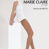 Marie-claire - Pantys-fw2018.19