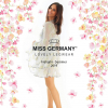 Miss-germany - Catalog-ss2019