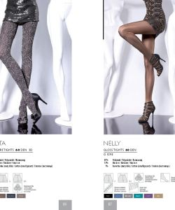 Fiore-Catalogue-AW2012.13-Golden-Line-45