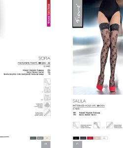 Fiore-Catalogue-AW2012.13-Golden-Line-47