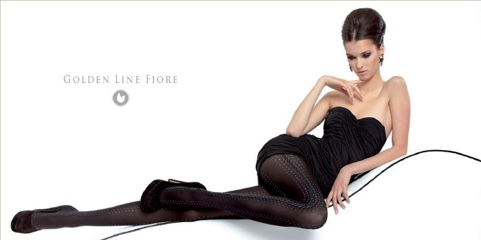 Fiore Fiore-catalogue-aw2012.13-golden-line-2  Catalogue AW2012.13 Golden Line | Pantyhose Library