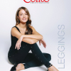 Conte - Leggings-catalog-2019