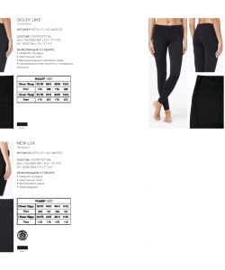 Conte-Leggings-Catalog-2019-4