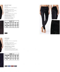 Conte-Leggings-Catalog-2019-21