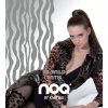 Noq - Be-wild-with-noq-fw2019.20