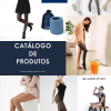 Sigvaris - Products-catalog-2019