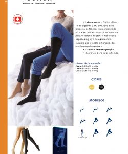Sigvaris-Products-Catalog-2019-14
